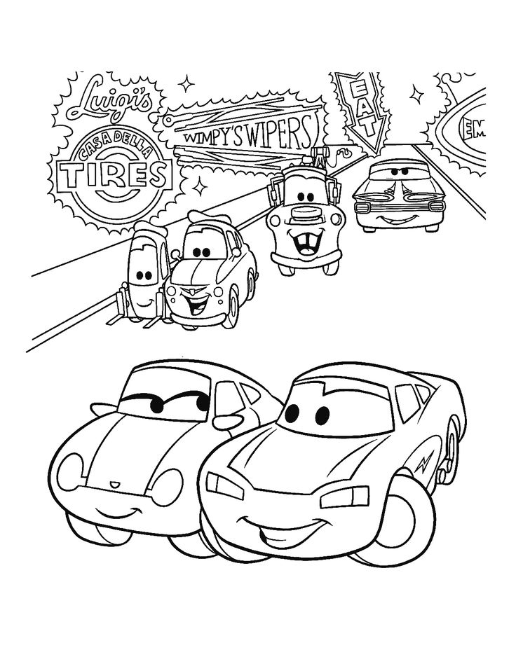 coloring pages disney cars disney cars coloring pages printable best gift ideas blog disney cars coloring pages