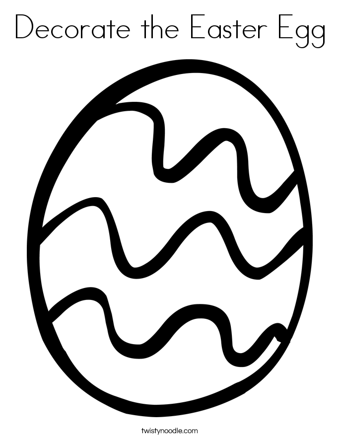 coloring pages easter eggs to decorate easter egg colouring in templates hd easter images easter pages to coloring eggs decorate