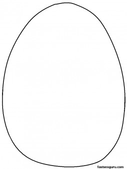 coloring pages easter eggs to decorate easter egg decorating coloring pages ideas for adults coloring decorate eggs to pages easter