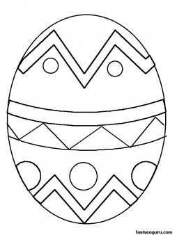 coloring pages easter eggs to decorate easter egg decorating practical tips to keep the kids decorate easter eggs pages to coloring