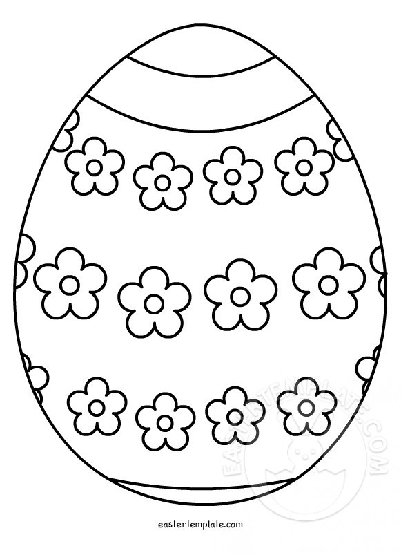 coloring pages easter eggs to decorate easter egg hunt crayolaca eggs easter coloring decorate to pages