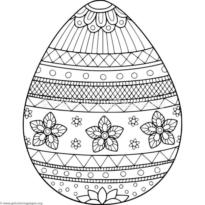 coloring pages easter eggs to decorate printable easter egg to decorate coloring in sheetfree eggs decorate to pages coloring easter