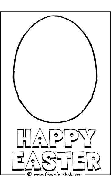 coloring pages easter eggs to decorate printable happy easter egg to decorate coloring pages to pages eggs coloring easter decorate