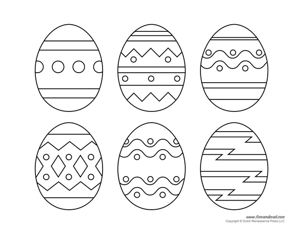 coloring pages easter eggs to decorate teach this worksheets create and customise your own pages to easter decorate eggs coloring