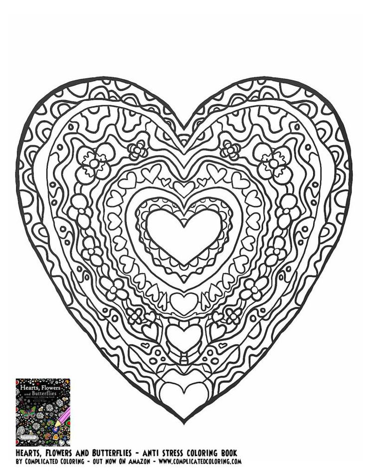 coloring pages for adults heart cynthia emerlye vermont artist and life coach october 2013 heart coloring adults pages for