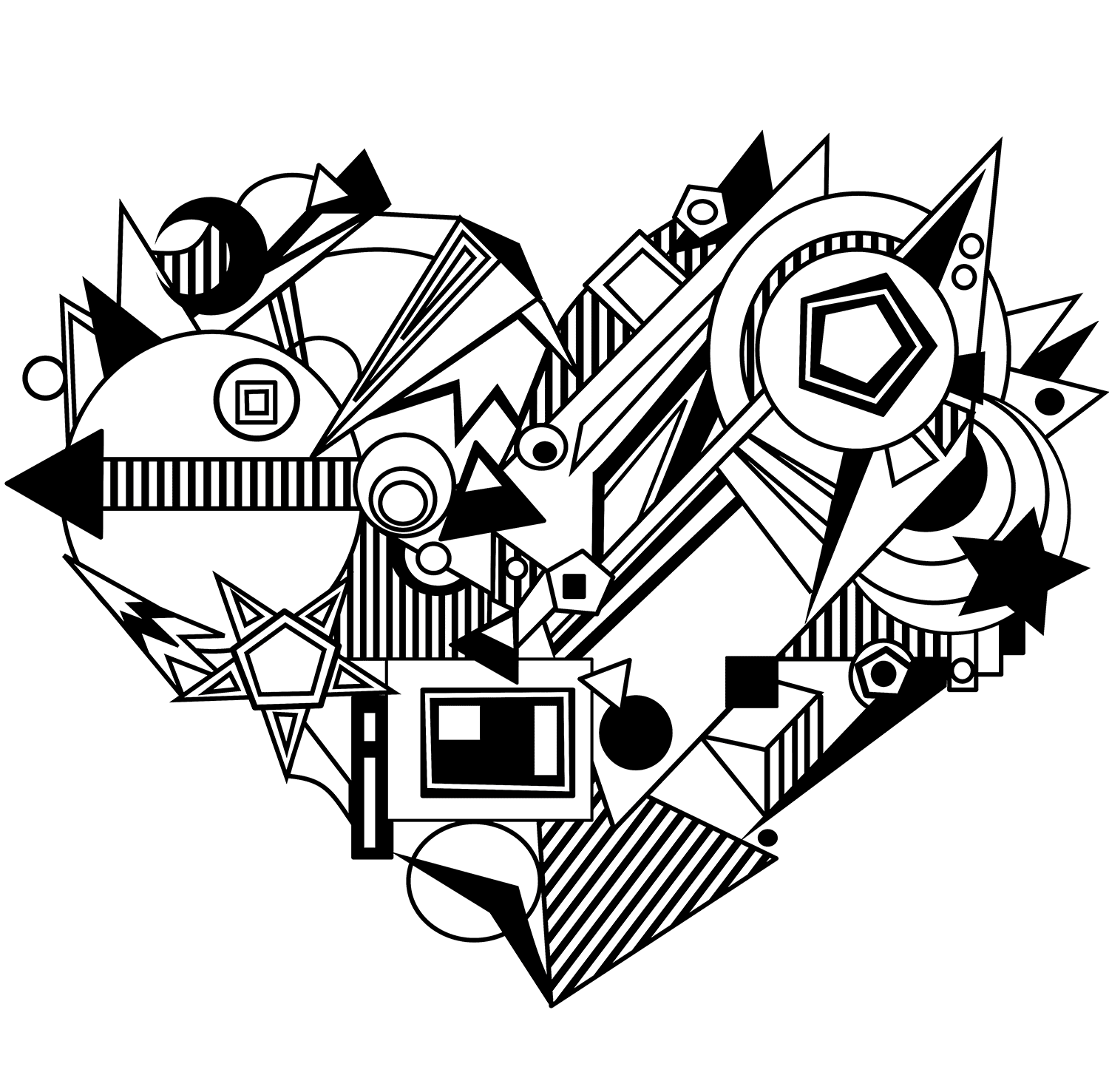 coloring pages for adults heart hearts coloring pages for adults best coloring pages for coloring for adults pages heart