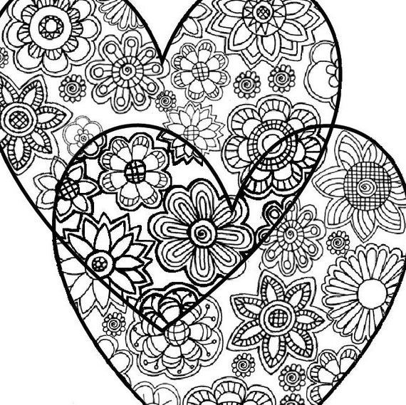 coloring pages for adults heart true love heart adult coloring page thriftyfun heart coloring pages adults for