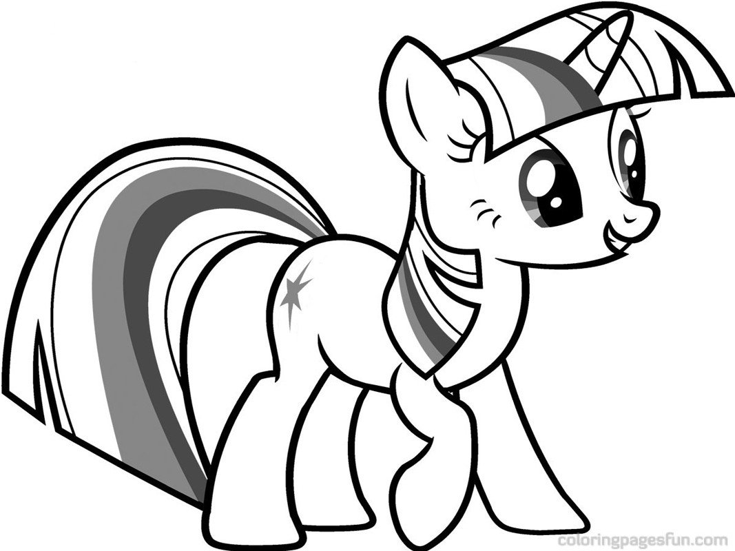 coloring pages for girls my little pony 38 coloring pages of my little pony my little pony girls pages coloring little pony my for