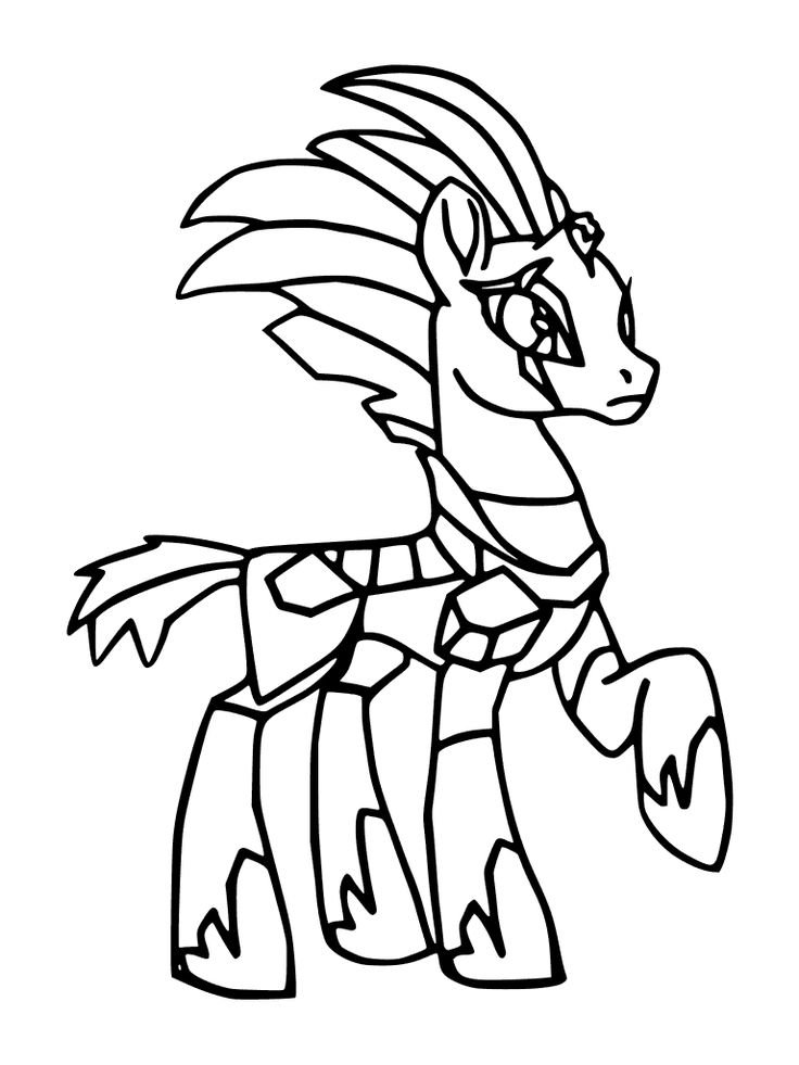coloring pages for girls my little pony my little pony princess cadence coloring pages little for pony girls coloring pages my
