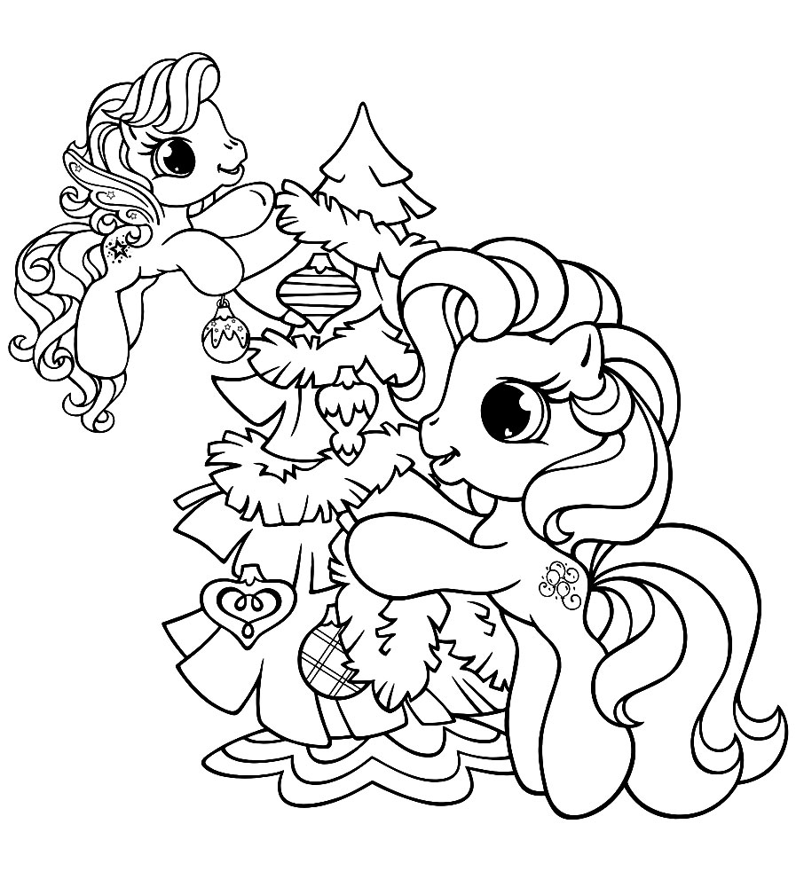 coloring pages for girls my little pony rarity from my little pony equestria girls coloring pages pony for pages my girls little coloring