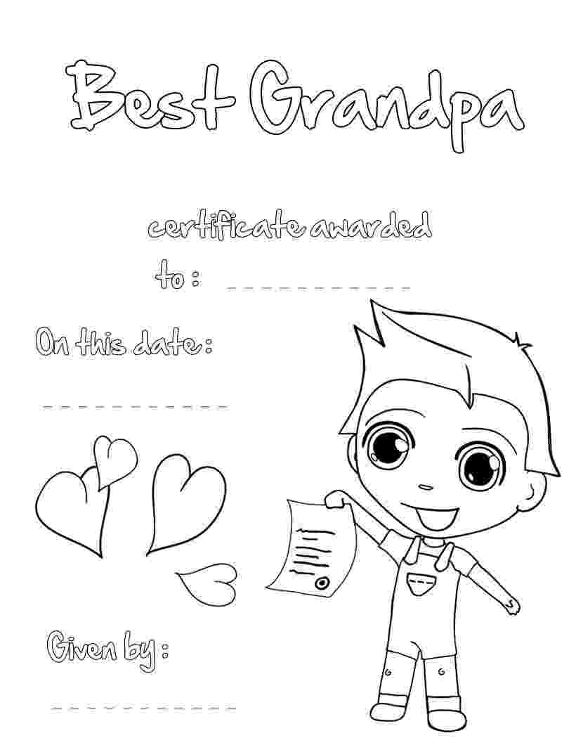coloring pages for grandpa grandparent coloring pages for grandparents day skip to coloring pages grandpa for