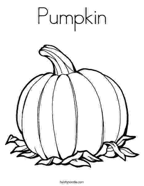 coloring pages for pumpkins jack o39lantern halloween pumpkins coloring pages pumpkins for coloring pages