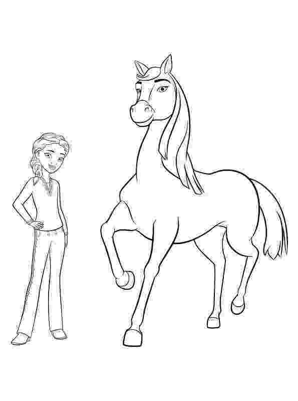 coloring pages free spirit 31 best spirit coloring pages images on pinterest horse free pages coloring spirit