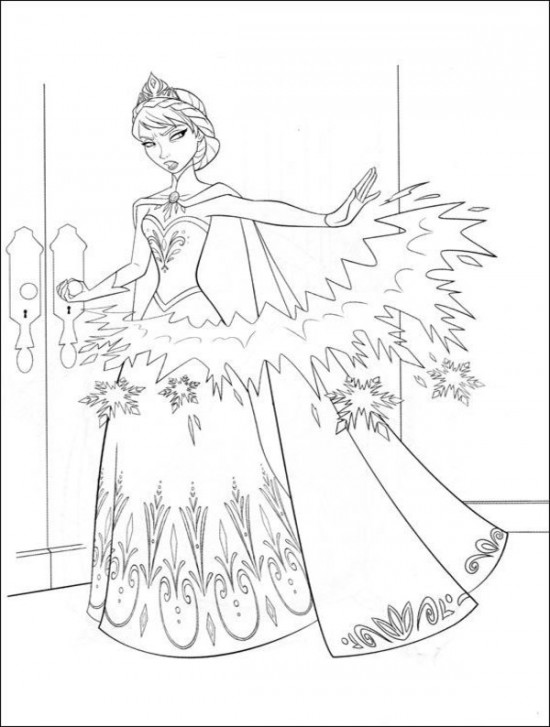 coloring pages frozen frozens olaf coloring pages disney coloring pages pages frozen coloring