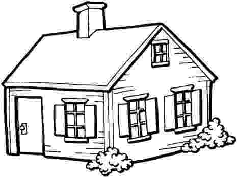 coloring pages house c cant get output result using cvcornerharris house coloring pages