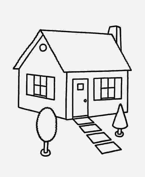 coloring pages house victorian house coloring page free printable coloring pages pages house coloring