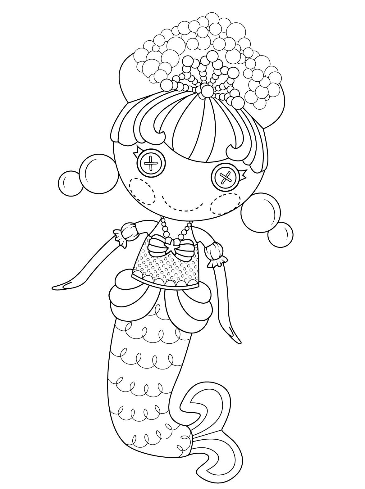 coloring pages lalaloopsy dolls lalaloopsy boy coloring pages to print lalaloopsy lalaloopsy coloring dolls pages