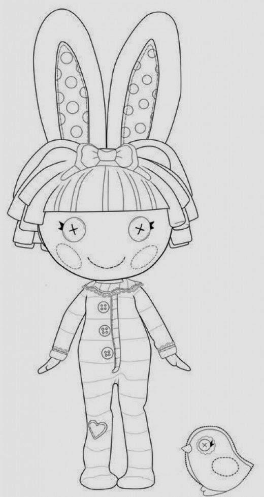 coloring pages lalaloopsy dolls lalaloopsy coloring pages getcoloringpagescom dolls coloring pages lalaloopsy