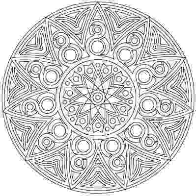coloring pages mandalas beautiful free mandala coloring pages skip to my lou mandalas coloring pages