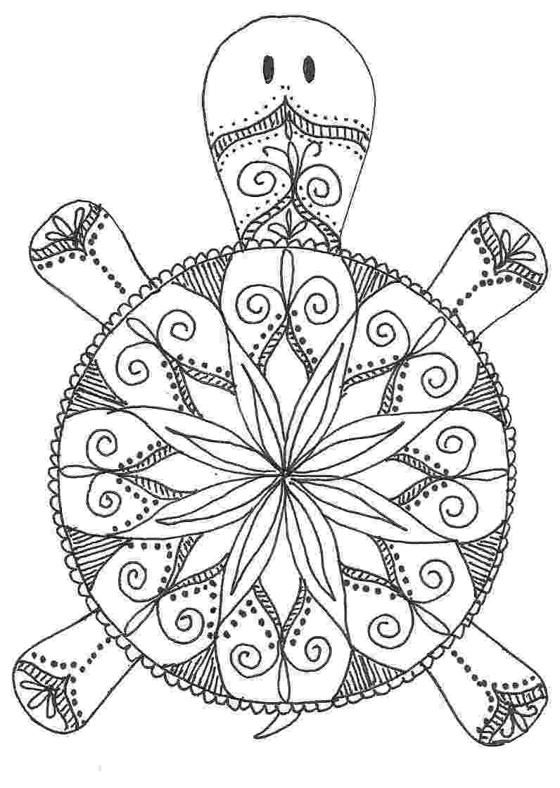 coloring pages mandalas mandala coloring pages for kids parenting times pages mandalas coloring 1 1