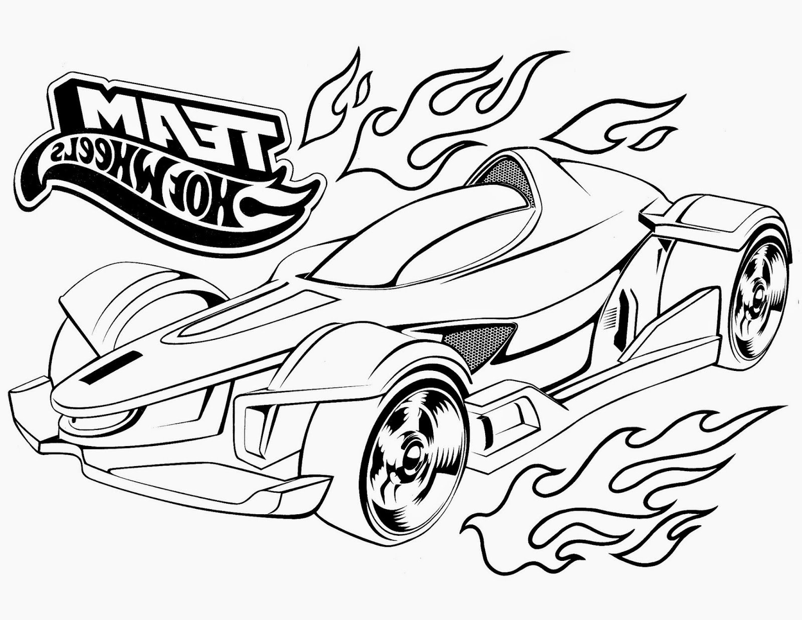 coloring pages matchbox cars coloriage voiture hot wheels haut coloriage hd images et cars matchbox coloring pages