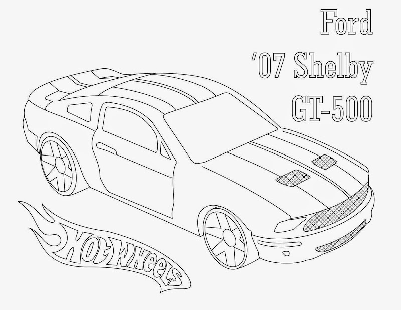 coloring pages matchbox cars hot wheels cars coloring pages free 12 image coloringsnet pages matchbox cars coloring