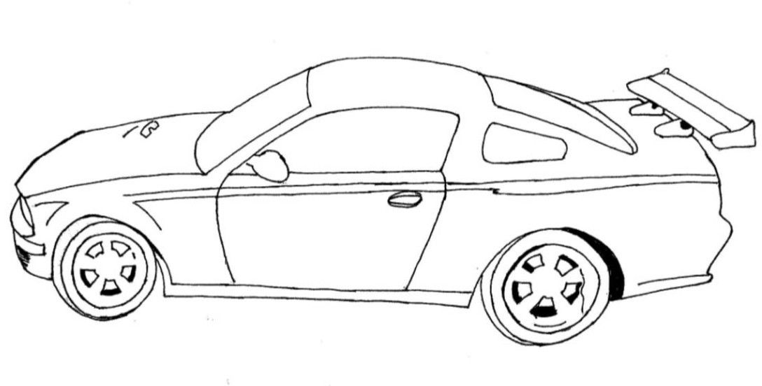 coloring pages matchbox cars lllᐅ top 36 car coloring pages to print for free online cars coloring pages matchbox