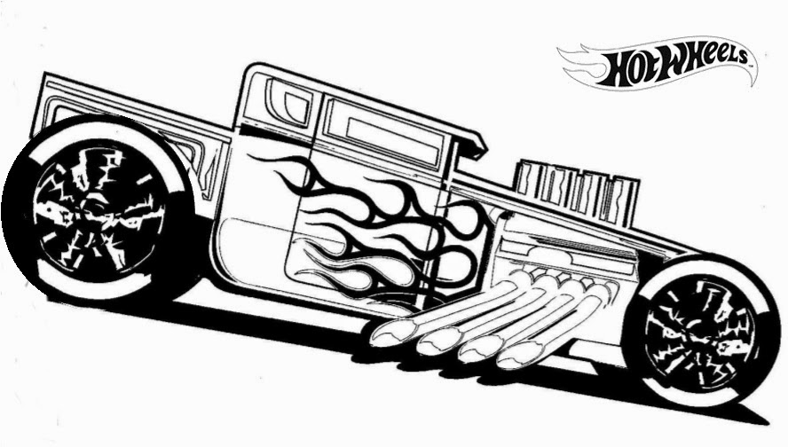 coloring pages matchbox cars matchbox cars coloring pages coloring home pages matchbox coloring cars