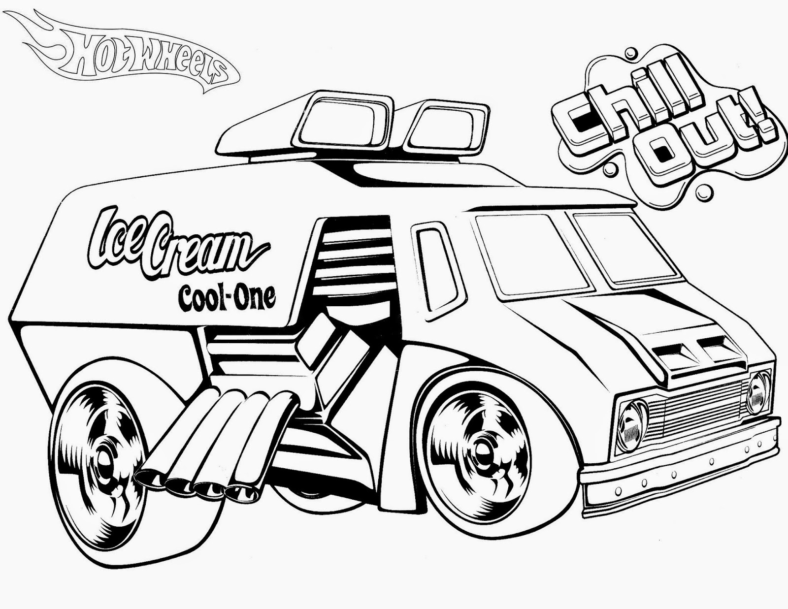 coloring pages matchbox cars matchbox cars coloring pages coloring pages cars coloring pages matchbox