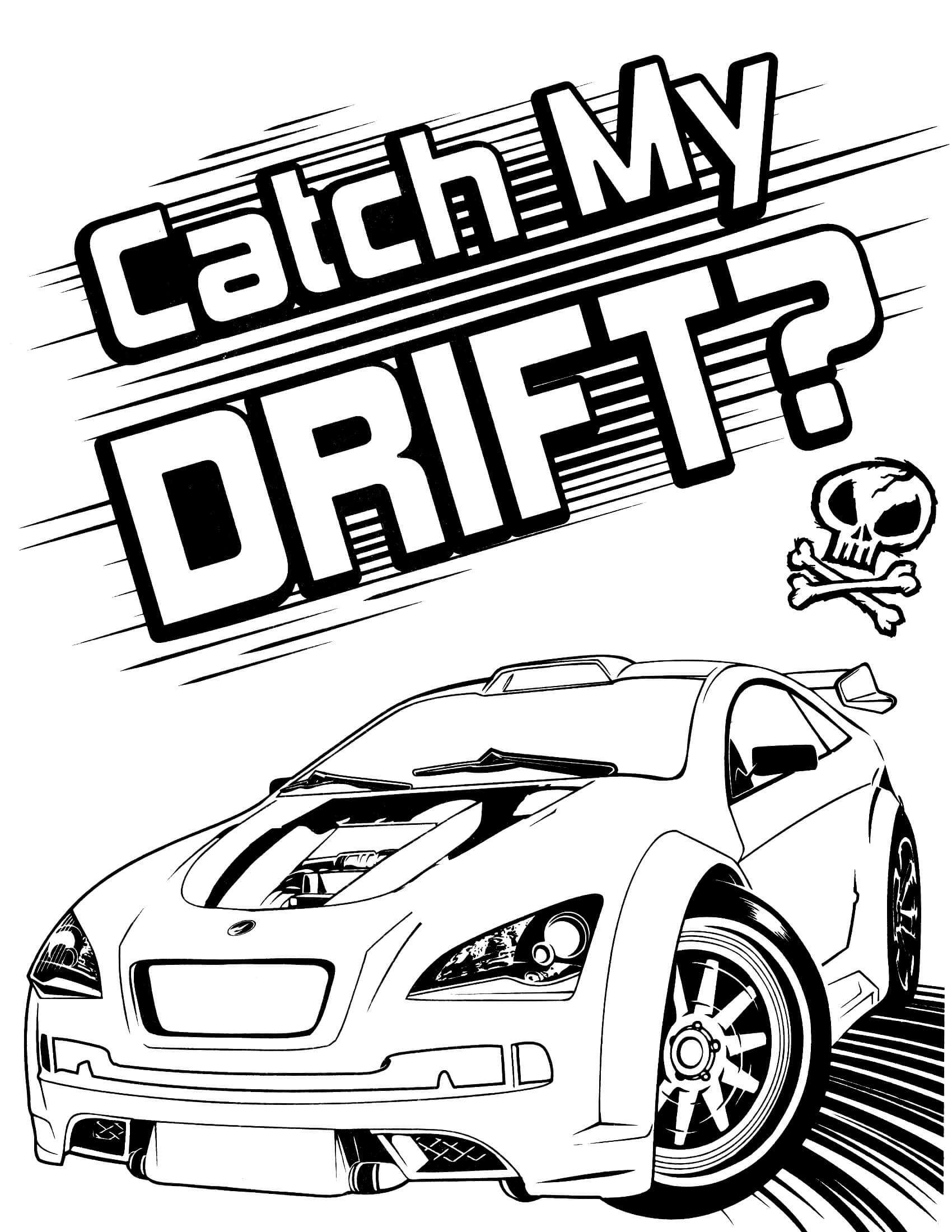 coloring pages matchbox cars matchbox cars coloring pages coloring pages coloring matchbox cars pages