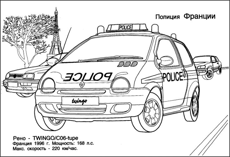 coloring pages matchbox cars matchbox police cars coloring pages planes trains matchbox coloring pages cars