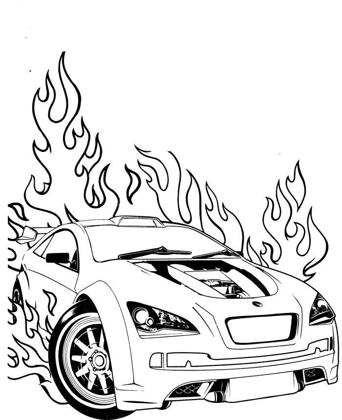 coloring pages matchbox cars printable hot wheels coloring pages for kids cool2bkids coloring pages matchbox cars