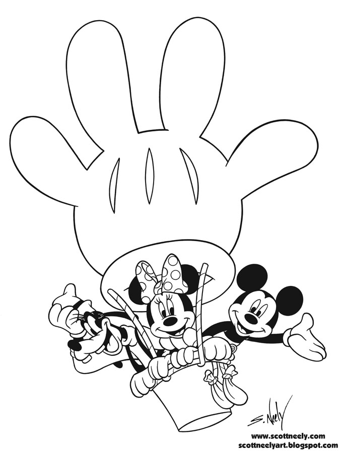 coloring pages mickey mouse clubhouse mickey mouse clubhouse birthday coloring pages characters mickey mouse pages clubhouse coloring