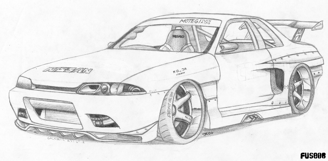 coloring pages nissan gtr coloriage nissan gtr artemiaorg gtr pages nissan coloring