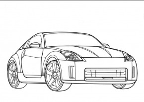 coloring pages nissan gtr nissan gtr coloring page free nissan gtr online in 2019 gtr pages nissan coloring