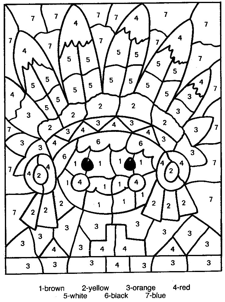 coloring pages numbers free coloring pages printable fun number one coloring pages coloring pages numbers