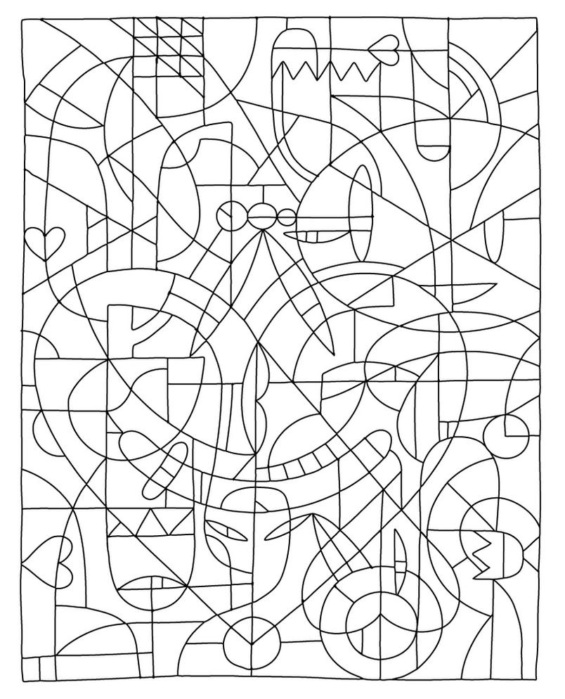 coloring pages numbers free printable number coloring pages for kids coloring pages numbers 1 1