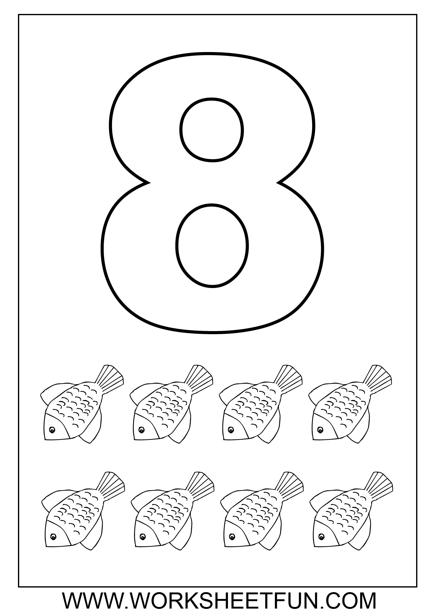 coloring pages numbers hard color by number pages color by number coloring pages coloring numbers