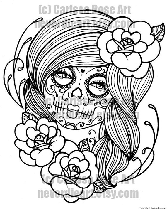 coloring pages of a girl free printable baby coloring pages for kids coloring of girl pages a
