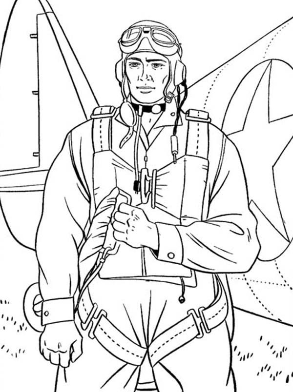 coloring pages of army soldiers 16 best educational coloring pages images on pinterest coloring pages army soldiers of