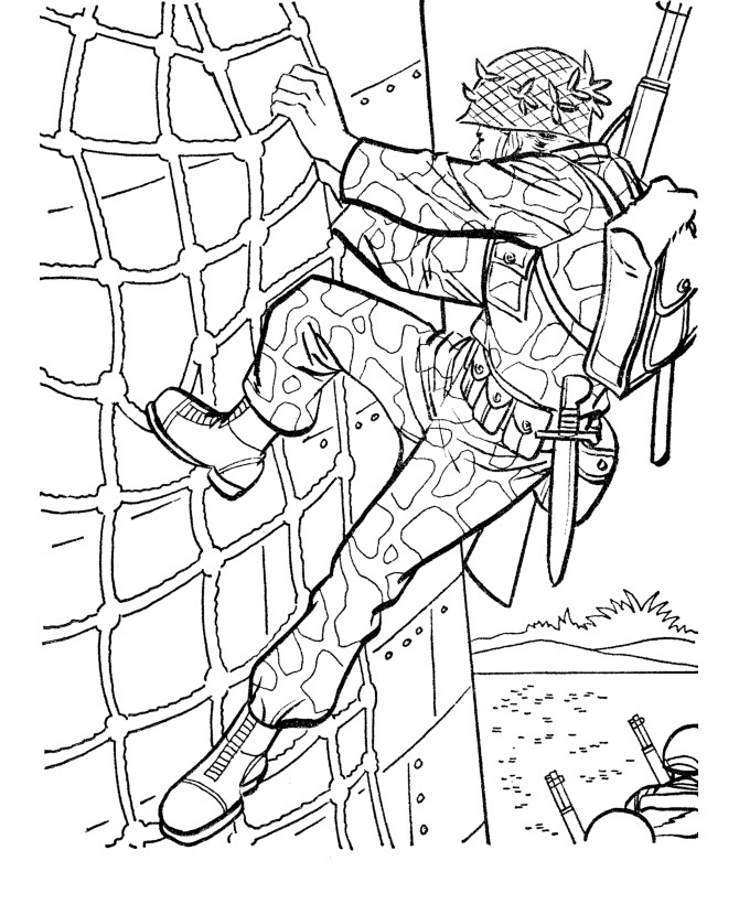 coloring pages of army soldiers free printable army coloring pages for kids army of soldiers coloring pages