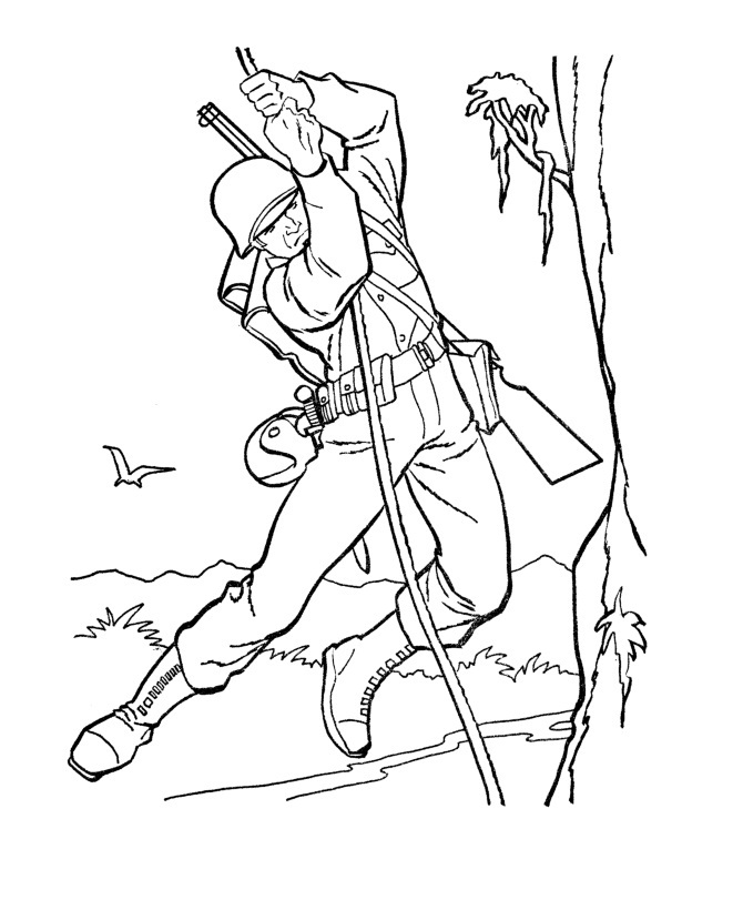 coloring pages of army soldiers free printable army coloring pages for kids army pages soldiers coloring of
