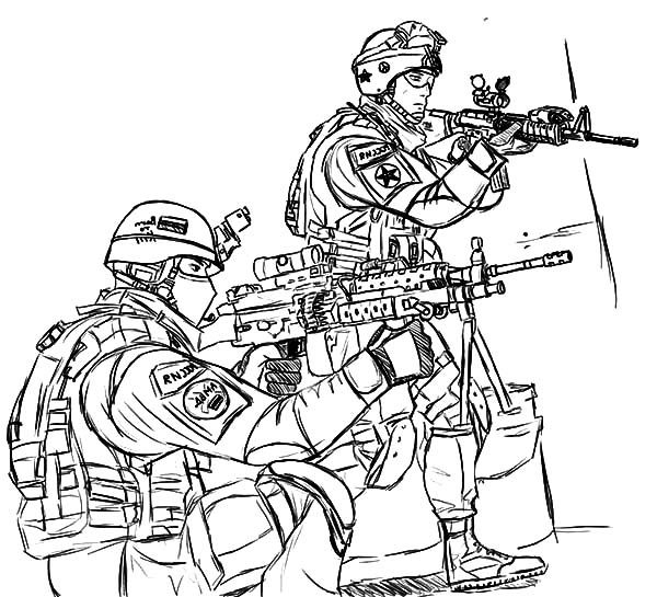 coloring pages of army soldiers free printable army coloring pages for kids army soldiers of pages coloring