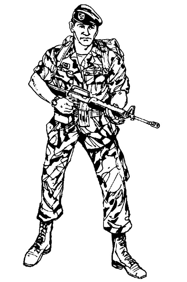 coloring pages of army soldiers free printable coloring pages part 38 army of coloring soldiers pages