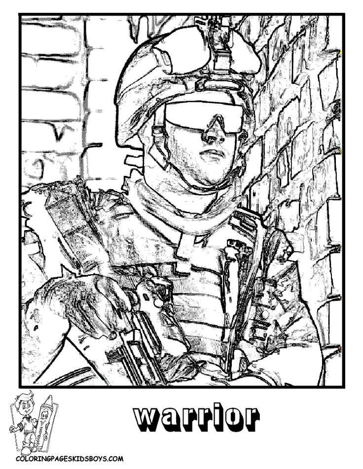 coloring pages of army soldiers freemilitary printable coloring pages military coloring pages coloring army soldiers of