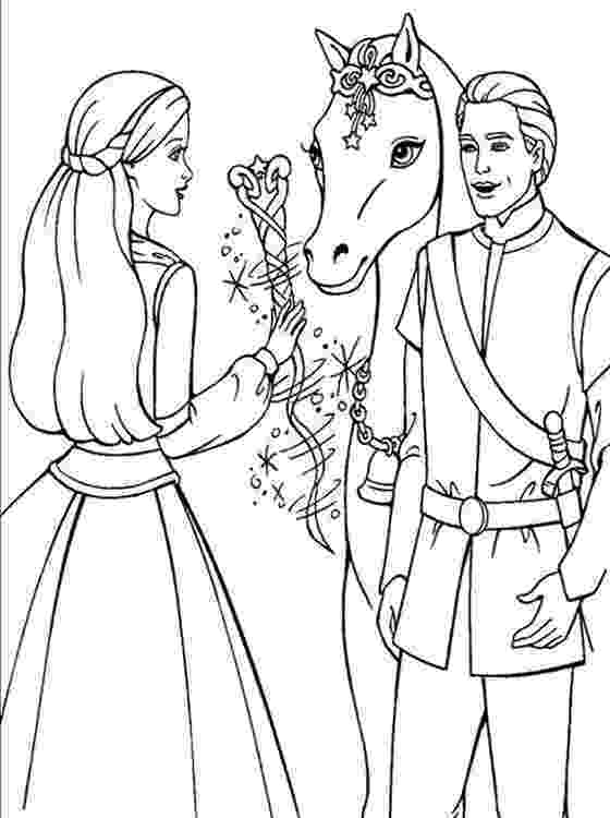 coloring pages of barbie barbie coloring pages coloring pages of barbie with kelly pages coloring of barbie