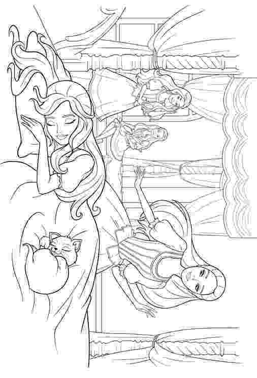 coloring pages of barbie disney cartoon barbie doll princess coloring pages barbie coloring pages of