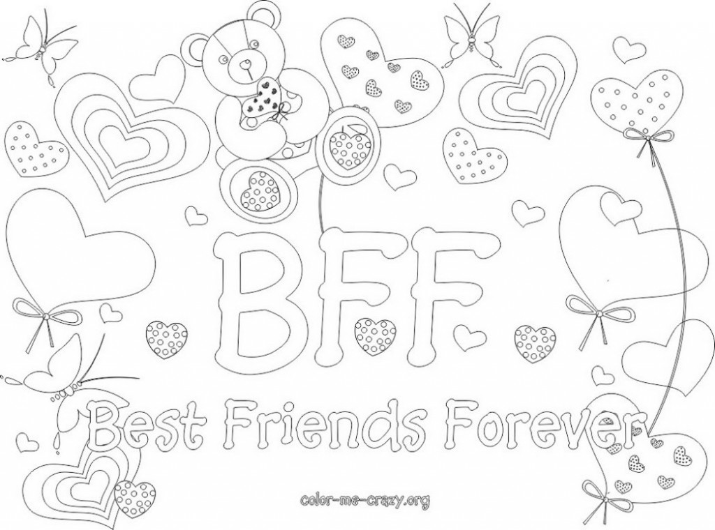 coloring pages of bffs 5845 best printcoloring images on pinterest coloring of coloring pages bffs