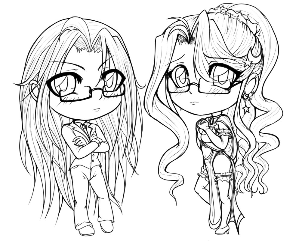 coloring pages of bffs bff coloring pages bff coloring pages bff coloring pages pages bffs of coloring