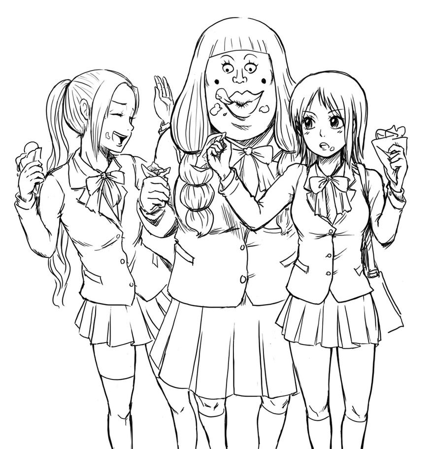 coloring pages of bffs bff coloring pages to download and print for free pages coloring of bffs